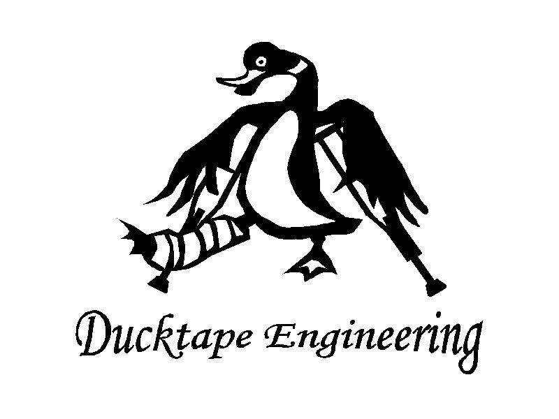 ducktape-logo.jpg