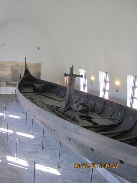 gokstad-museum.jpg