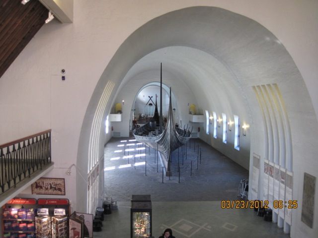oseberg-museum.jpg