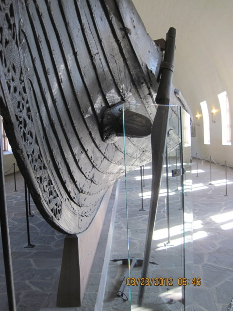 oseberg-stern-and-rudder.jpg